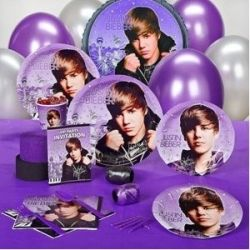 justin-bieber-party