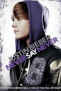 never-say-never